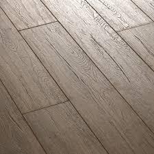 Laminate Floor Sale Costco Costco Golden Select Laminate Flooring Installation Decoration