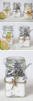 best 25 bridal shower favors best 25 bridal shower crafts ideas on bachlorette