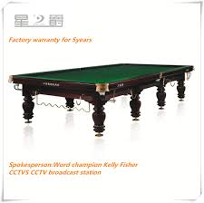 Snooker Cushions Usa Snooker Table 12ft Standard Snooker Table Size Buy Usa