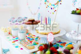 birthday celebration stock photos u0026 pictures royalty free