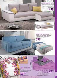 sagittario a letto divano angolare mercatone uno mercatone uno divano letto angolare