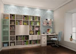 Bookcase Decorating Ideas Living Room Decoration Ideas Simple And Neat Design Ideas Using Freestanding