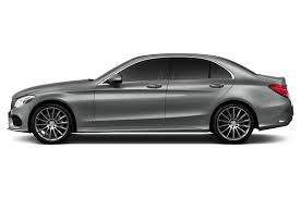 mercedes c class rental rent cars from partners sun cars rent a car