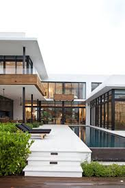 71 contemporary exterior design photos house exterior design