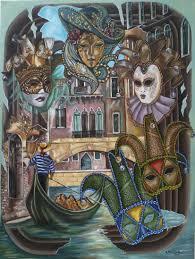 birthstones fairies cool gothic google search gothic pinterest gothic