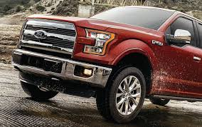 ford raptor fuel consumption how the 2017 ford f 150 s 10 speed transmission affects fuel