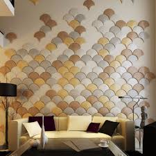 Buy Cheap Home Decor Wall Tiles For Living Room Rhama Home Decor Inexpensive Living