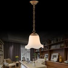 Alabaster Pendant Lights by Creative Warehouse Pendant Light Brown Wrought Iron