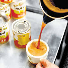 tea franchises keep pace with changing tastes shanghai daily