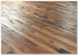 wood floor finishes comparison tiles home decorating ideas