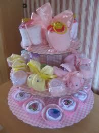 nobles gifts baby shower ideas
