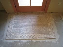 kitchen tile floor ideas kitchen greenery kitchen contemporary