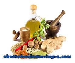 6 obat kuat alami terbukti ampuh meningkatkan vitalitas pria