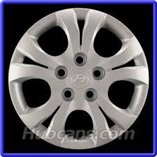 hyundai elantra hub caps center caps wheel covers hubcaps com