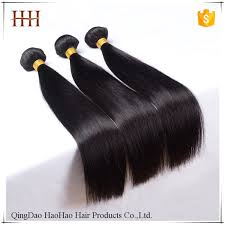 black label hair products 100 human hair straight wholesale black label hair product buy