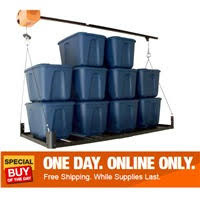 black friday generator deals home depot home depot spring sale up to 50 off select furniture storage