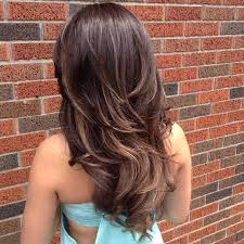 pictures of v shaped hairstyles 80 glamorized layered hairstyles and haircuts for women hairsdos com
