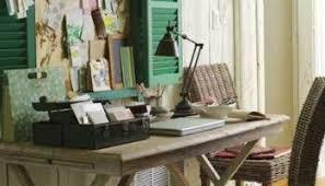 Hemingway Desk Hemingway At Work U2013 The Well Appointed Desk