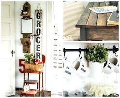ideas for kitchen table centerpieces decorations simple dining table decorating ideas simple decor