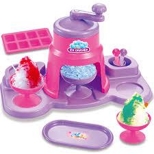 jeux de simulation de cuisine nouveau design enfants filles de cuisine jouets jeux de simulation