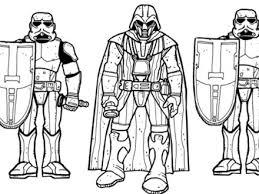 Lego Darth Vader Coloring Pages 38 Darth Vader Coloring Pages Darth Vader Coloring Pages