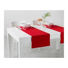 ikea table runners tablecloths new ikea modern table runner marit
