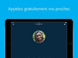 telecharger skype pour bureau skype pour dans l app store