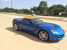 what is the difference between 2lt and 3lt corvette mag ride or not page 2 corvetteforum chevrolet corvette