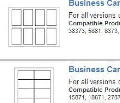 doc 463428 free printable business plan u2013 printable business
