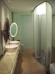 small luxury bathroom ideas bathrooms small luxury bathroom ideas luxury modern