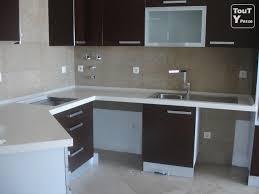 plan de travail de cuisine sur mesure plan de travail cuisine sur mesure castorama maison design bahbe com