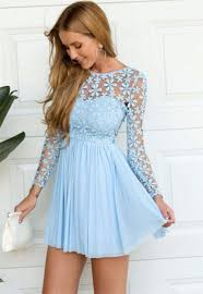 easter dresses 15 inspiring easter dresses ideas for women 2015