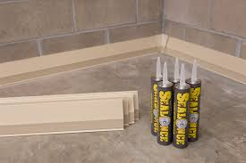 100 basement seal missouri basement door waterproofing