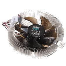 cooler master cpu fan 12v silent fan cpu heatsink falcon bench cooler master cpu