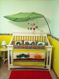 Hungry Caterpillar Nursery Decor 16 Best Images About Baby Room On Pinterest Hungry Caterpillar