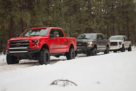 Off Road Light Bars Led by Rigid Industries 40