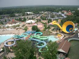 Six Flags Offers Top 4 And A Half Water Parks Of Summer 2015 Roadloans