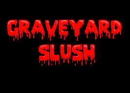 drink ideas halloween theme party creepy names font