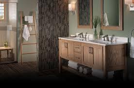 bathroom vanities wholesale mississauga best bathroom decoration