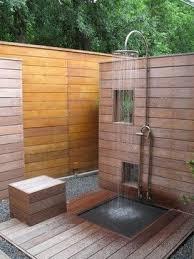 box doccia da esterno le docce da esterni archidipity