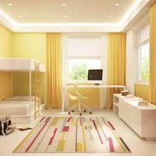 Wohnzimmer Deko Gelb Gemütliche Innenarchitektur Wohnzimmer Gelb Eingestellt Deko
