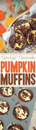 4328 best thanksgiving halloween fall recipes images on pinterest