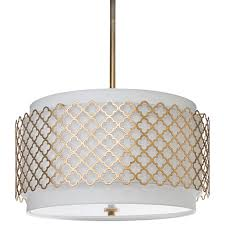 regina andrew modern luxe gold chandelier zinc door lighting