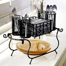 tips drawer organizer walmart kitchen cabinet drawers dresser