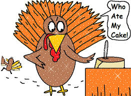 free thanksgiving turkey sunday school lessons for preschool