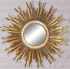 home decorators mirrors home decorators mirrors simple with picture of home decorators