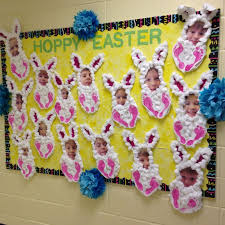 Easter Decorating Ideas For Bulletin Boards by The 256 Best Images About Bulletin Board Ideas On Pinterest