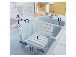 siege de baignoire pour personne ag siege pour baignoire cool siege pour baignoire with siege pour