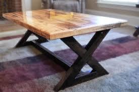 golden oak end tables taylorsville custom woodworking old mill custom woodcrafting
