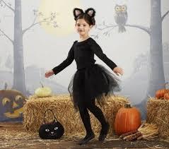 Boy Cat Halloween Costume 62 Halloween Costumes Images Halloween Ideas